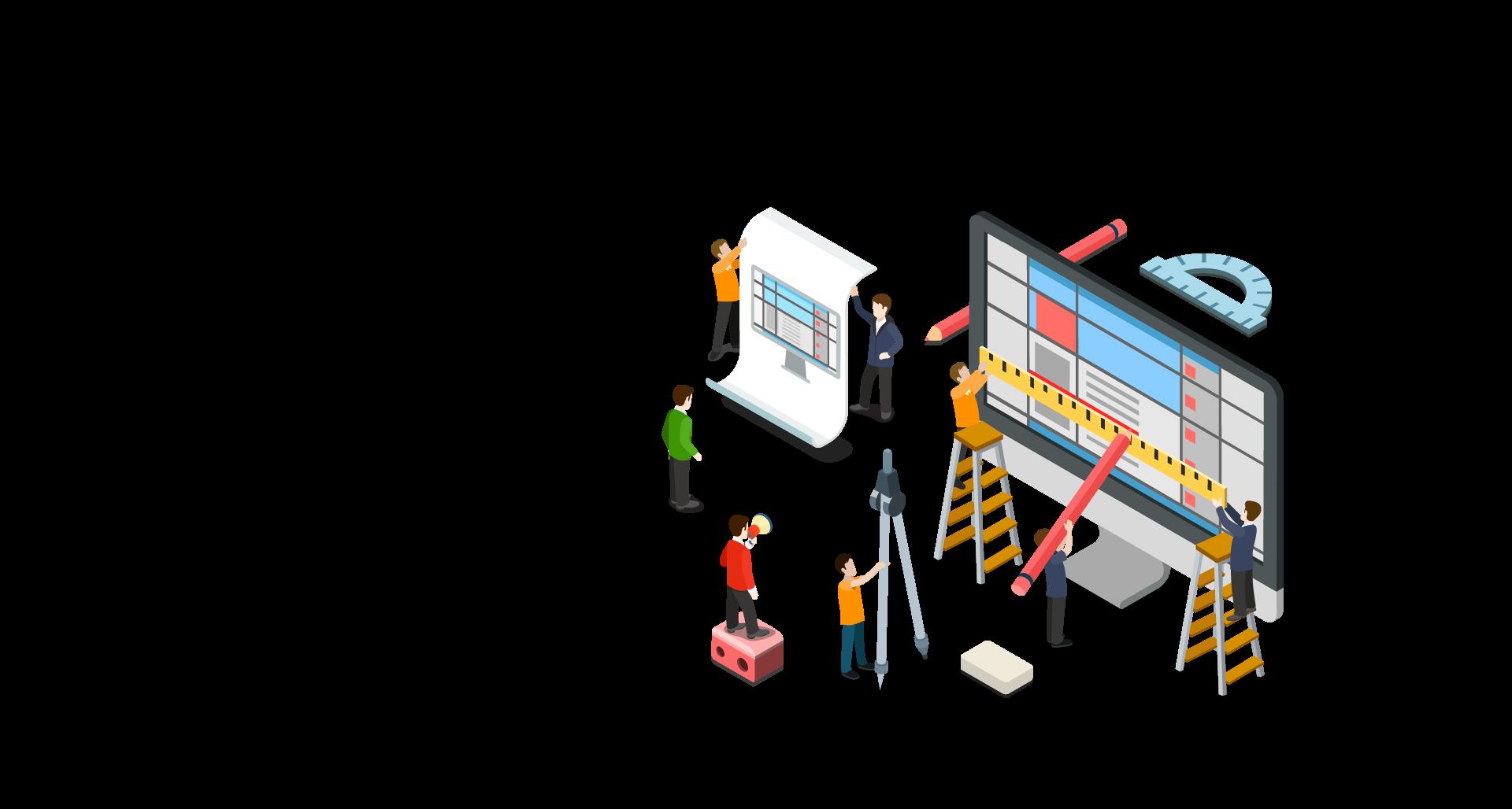 Software-Entwicklung und IT-Consulting in Kiel