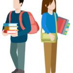 ISOGON bietet Abschlussarbeiten für Studenten.