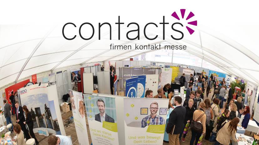 contacts_2018